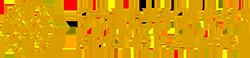 Goldingtons Restoration Logo
